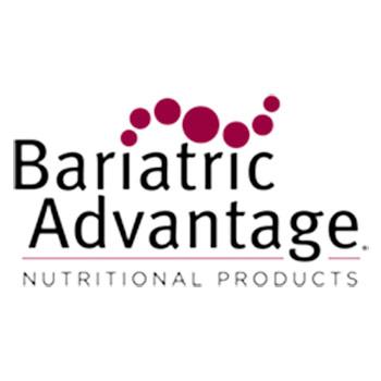 bariatricadvantage