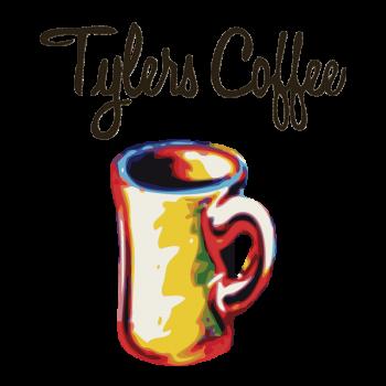 logo-tylers-coffee.1557359583