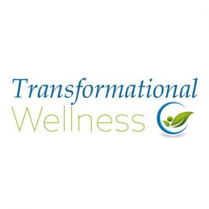 Transformational-Wellness-logo-350x350